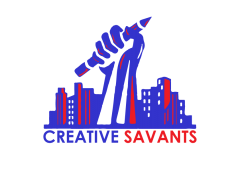 Creative Savantz