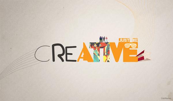 keep your creative engine going
