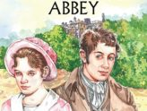 Northanger Abbey Character Analysis