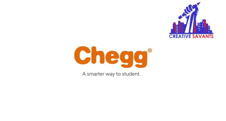 chegg solutions free
