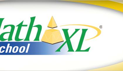 Mathxl answers