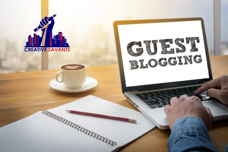 Submit-Your-Post-Guest-Blogging-Submit-An-Article-Submit-Guest-Post