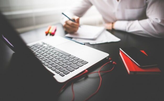make essay writing process more effective