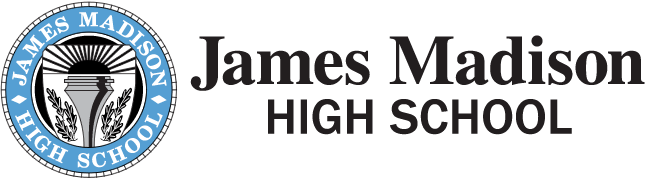 James Madison High School Help And Answers Online 1