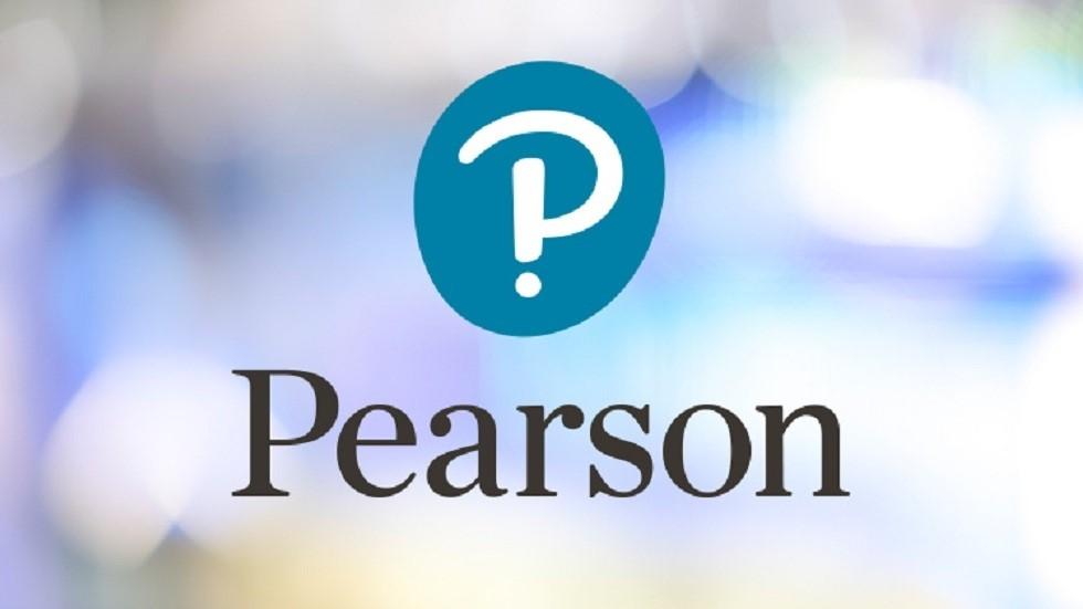 pearson my math lab.