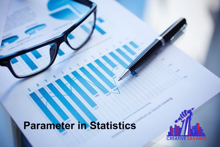 parameter in statistics